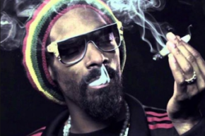 SnoopDogg now Tweed Inc. shareholder : not the wooly type