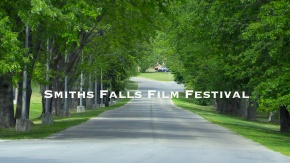 Who will host to a FilmFestival?