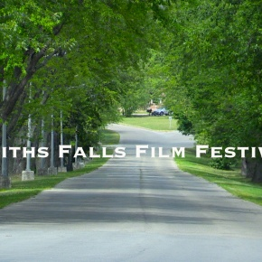 Who will host to a Film Festival?