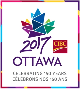 ottawa2017co-brand_final