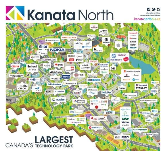 business-park-map_1