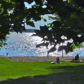 BEST BEACHES : Three Hot SummerDestinations