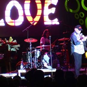 Love Rouses Kemptville