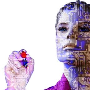 Taunting Googlebot's Limited Intelligence : LIVEAUDIO