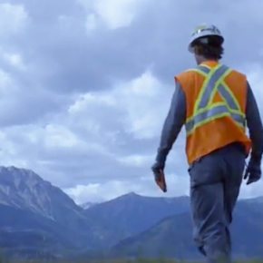 Alberta's Tech Frontier : Canada's TippingPoint